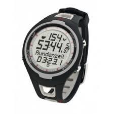 <b>Пульсометр Sigma Sport</b> PC 15.11 | Отзывы покупателей
