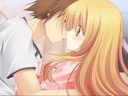 """Résultat de recherche d'images pour """"image manga couple amoureux"""""""