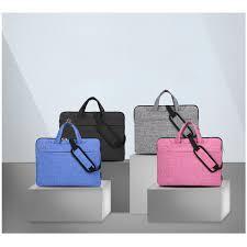 <b>New Litthing Large</b> Capacity Laptop Handbag For Men Women ...