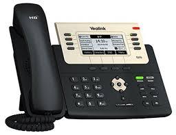 Отзывы <b>Yealink SIP</b>-<b>T27G</b> | <b>VoIP</b>-<b>оборудование Yealink</b> ...
