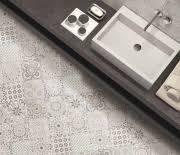 <b>Керамический декор Monopole Ceramica</b> Avenue Decor ...