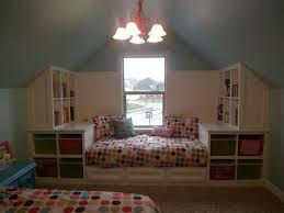 1000 ideas about attic bedroom kids on pinterest bar height dining table new england decor and shared boys rooms bonus room playroom office