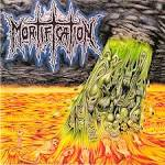 Images & Illustrations of mortification