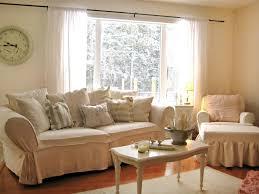 best living room ideas shabby chic on living room with shabby chic rooms 17 chic cozy living room furniture