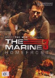 ดูหนัง The Marine 3 ล่าระห่ำทะลุสุดขีดนรก | ดูหนังออนไลน์HD,ดูหนังออนไลน์,ดูซีรีย์ออนไลน์,ดูหนังฟรี