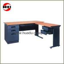 cheap office desk dividers cheap office desk dividers suppliers and manufacturers at alibabacom cheap office dividers