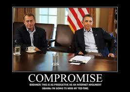 Resultado de imagem para compromise