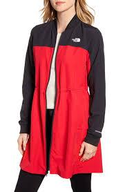 <b>Women's Rain Coats</b> & Jackets | Nordstrom