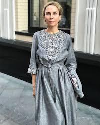 Друзья, это шелковое <b>платье</b> - мое самое любимое Матовый ...