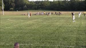 v rrgs vs vermilion st goal by abby elinsky 2012 08 29v01 rrgs vs vermilion 1st goal by abby elinsky