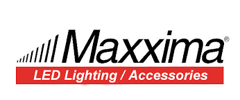 Image result for maxxima strip lighting