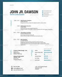modern and professional resume templates  ginva modern resume