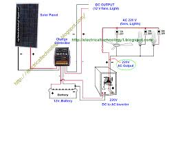 lighting inverter wiring diagram lighting image inverter battery wiring diagram lighting fixture inverter auto on lighting inverter wiring diagram