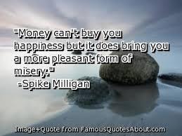 essay money can    t buy happiness      original  www exarchat euessay money can    t buy happiness