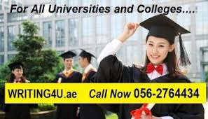 Thesis writers in hyderabad University assignments custom orders Offering M tech thesis writing services in India Jaipur Hyderabad Delhi Pune Kota Mumbai