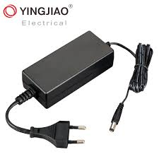 China 25W/<b>12V</b>/<b>5A AC</b>/<b>DC</b> Laptop <b>Switching</b> Power Adapter with UL ...
