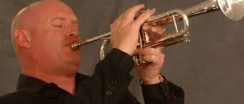 John McGough Trumpeter - 340921-176360-34