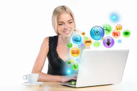 creating a workplace social human resources findtherightjob creating a workplace social human resources