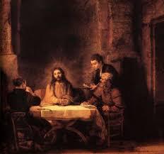 """Résultat de recherche d'images pour """"les disciples rencontre le ressuscité"""""""