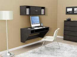 office desk decoration ideas computer furniture furniture luxury home office ideas with wall mount computer desk buy office computer desk furniture