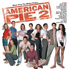 <b>Various Artists</b>: <b>American</b> Pie 2 - Music on Google Play