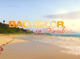 Bachelor in Paradise TV Show Air Dates & Track Episodes - Next ...