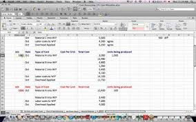 construction job cost spreadsheets com construction job cost spreadsheets