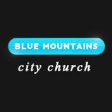 Blue Mountains City Church
