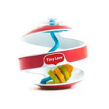 Развивающая игрушка <b>Tiny Love Чудо</b>-<b>шар</b> - Акушерство.Ru