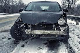 Машина с членами группы «<b>Animal ДжаZ</b>» разбилась по пути на ...