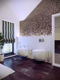 Oversized Bathroom Rugs 15 Amazing Modern Bathroom Floor Tile Ideas And Designs