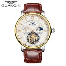US $59.99 - 2016 <b>Men</b> Watches <b>Luxury Top</b> Brand GUANQIN Sport ...