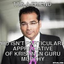 Krishnantag2 Meme Generator - DIY LOL via Relatably.com