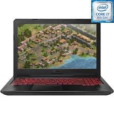 Купить <b>Ноутбук</b> игровой <b>ASUS TUF</b> Gaming FX504GM-E4468T в ...