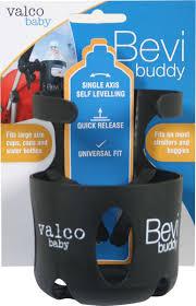 <b>Подстаканник Valco Baby Bevi</b> Buddy — купить в интернет ...