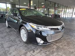Toyota West Statesville Flow Toyota New For Sale In Statesville Nc 28625