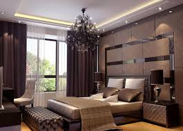 room modern luxury level