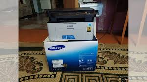 Лазерное <b>мфу SAMSUNG Xpress M2070</b> купить в Краснодарском ...