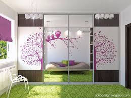 bedroom furniture style designs for ravishing girl sale and cool themes bedroom decor bedroom bedroom furniture sticker style