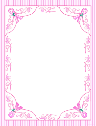 cancer printables printable digital scrapbook cancer printables printable digital scrapbook template pages breast cancer