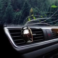 Купить <b>Ароматизатор</b> в машину <b>Baseus Zeolite Car</b> Fragrance ...