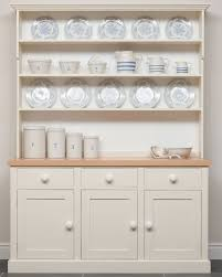 Small Picture 20 best Dressers images on Pinterest Welsh dresser Kitchen