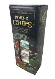 Cards & <b>Casino Games</b> | Walmart Canada