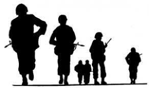 veterans day essay contest guidelines   utahpta orgveterans day essay contest guidelines