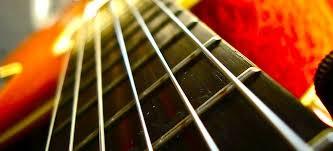 Tips for <b>Recording</b> and Mixing <b>Nylon</b> String Guitars : Ask.Audio
