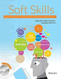 soft skills an integrated approach to maximise personality 1 add to cart