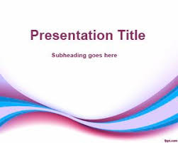 Free Download Defense PowerPoint Template   PPT  Free PowerPoint Templates Bright PowerPoint Template