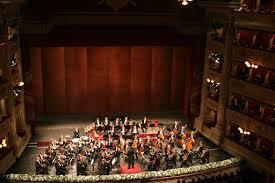 <b>Wiener Philharmoniker</b>/musiche Di Mozart - Sinfonia In Do Magg. K ...