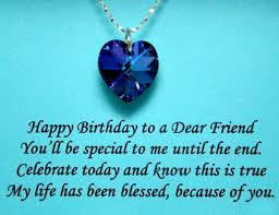 Best Birthday Image Quotes And Sayings - Page 3 via Relatably.com
