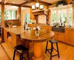 small kitchen island seating fantastic